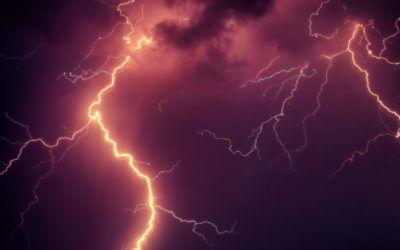 Lightning Network Reach $2 Million Channel Capacity Despite Market Pullbacks